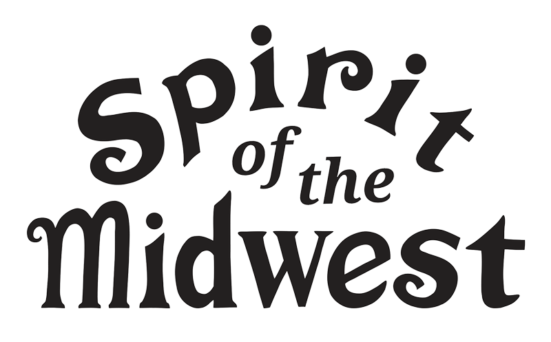 Spirit of the Midwest